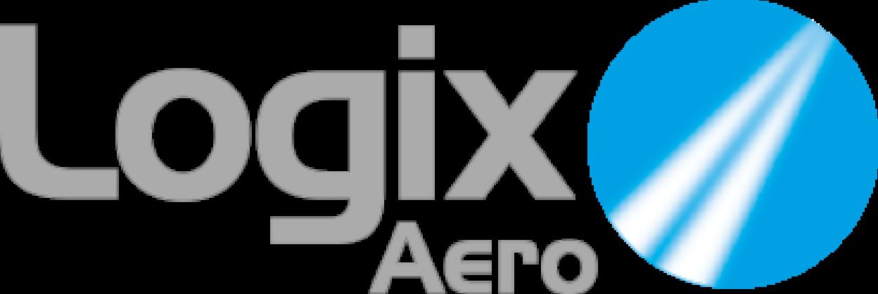 Logix.Aero
